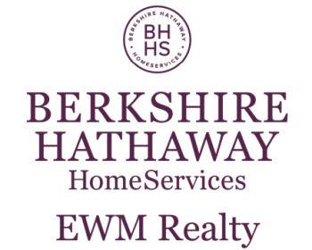 BerkshireHathawayEWM